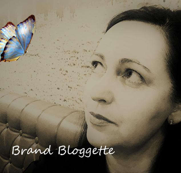 brand bloggette